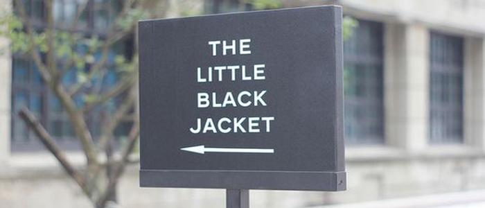 Como usar tweed de forma sofisticada e jovial