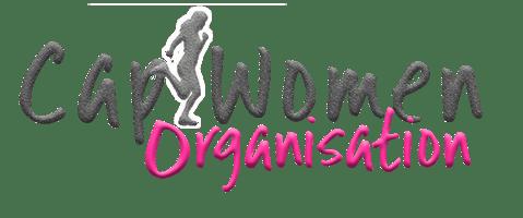 Cap Women Organisation, créateur d'événements Sportifs, 100 féminin, raid aventure, raid sportif, raid découverte, raid orientation, sports aventure, raid outdoor