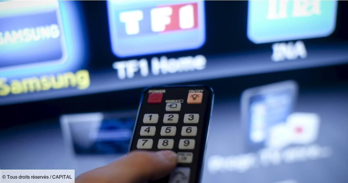 tv en hd plus que quelques jours pour