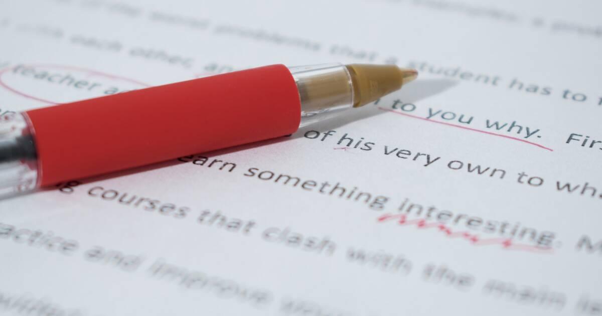 meilleur faire lettre de motivation modele de lettre