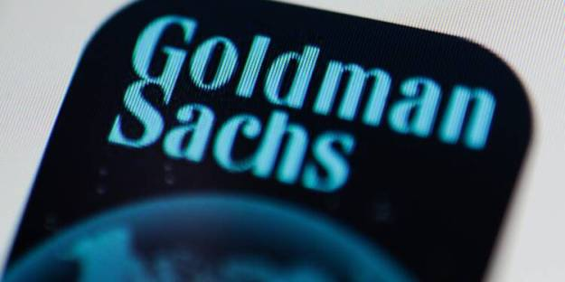 Goldman Sachs Bank involved in corruption scandal in Malaysia