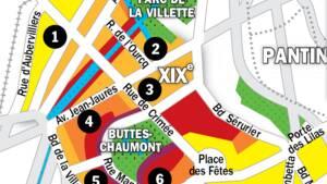 prix 2020 dans le 16e arrondissement