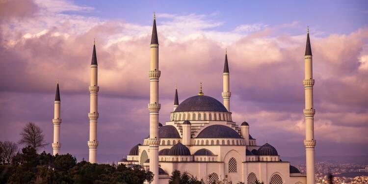 La Turquie évite une inscription sur la liste noire des paradis fiscaux de l'UE