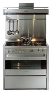 campingaz kitchen black granite countertops 购买厨房炉灶bompani bo 683 线上 照片 特点 capabel org