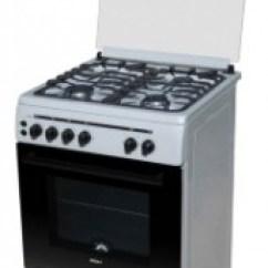 Campingaz Kitchen Good Knives 购买厨房炉灶lgen G6030 G 线上 照片 特点 Capabel Org