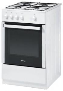 campingaz kitchen restain cabinets 购买厨房炉灶gorenje gi 52120 aw 线上 照片 特点 capabel org