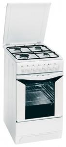 campingaz kitchen cheapest cabinets 购买厨房炉灶indesit k 3g51 s a w 线上 照片 特点 capabel org