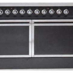 Campingaz Kitchen Aid Professional 6000 Hd 购买厨房炉灶ilve Qdc 100f Mw Matt 线上 照片 特点 Capabel Org