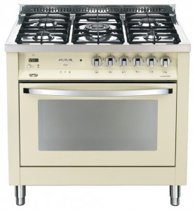 campingaz kitchen big lots appliances 购买厨房炉灶lofra pbig96gvt c 线上 照片 特点 capabel org