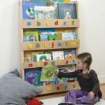 capability mom finds great book cases for kids at tidy books