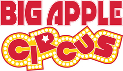 Big Apple Circus at Capability : Mom Blog