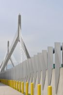 zakim bridge sharon schindler capability mom blog