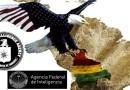 Como la CIA actuó en el golpe de estado en Bolivia