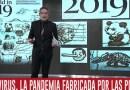 El Corona Virus y la muerte del periodismo en Argentina