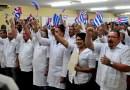 Argentina: organizaciones piden al Gobierno el apoyo de médicos cubanos ante el Covid-19