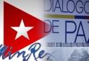 Cuba espera respuesta sobre cuestionamientos a Gobierno colombiano