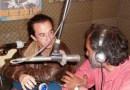 """Los martes 19 hs. FM 90.3 San Carlos de Bariloche """"Cuba y nosotros"""""""
