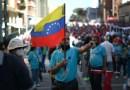 Imponen nuevas medidas a Venezuela