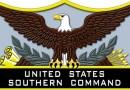 El Comando Sur invade de nuevo