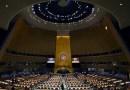 Prevén derrota diplomática de EEUU en ONU respecto a Cuba