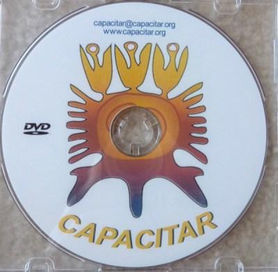 Digital Video: Capacitar Practices