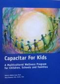 Capacitar for Kids