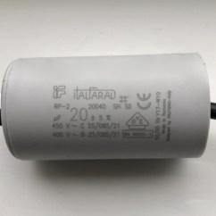 White Knight Tumble Dryer Heater Element Wiring Diagram Fender Nashville Tele How To Test Motor Capacitor Impremedia