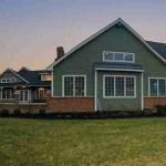 Wyndridge-farm-facility