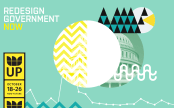 Redesign Government Now