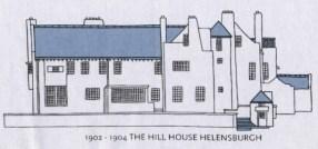 hill-house-tea-towel