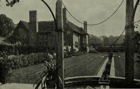 lutyens_houses_and_gardens_1921_14761515564
