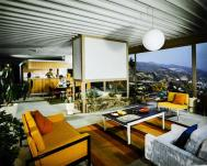 case-study-house-22-living-room