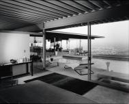 case-study-house-22-pierre-koenig-julius-shulman-2