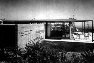 CASE STUDY HOUSE N°16′, PAR C. ELLWOOD