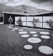 palm-springs-modernism-08