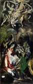 el-greco-ladoration-des-bergers-1610