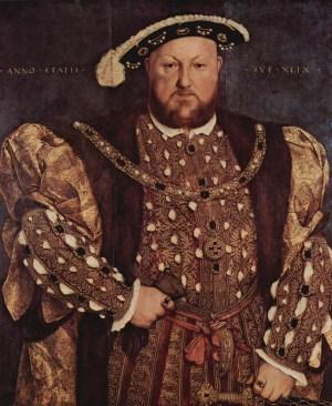 hans-holbein-le-jeune-portrait-de-henri-viii