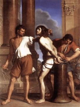il-guercino-en-franc%cc%a7ais-le-guerchin-1591-1666-flagellazione-di-cristo-flagellation-of-christ-la-flagellation-du-christ