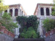 nymphee-des-jardins-farnese