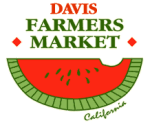 davis-farmers-market-logo