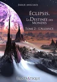 Eclipsis 2