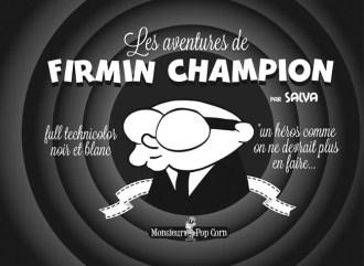 Firmin Champion
