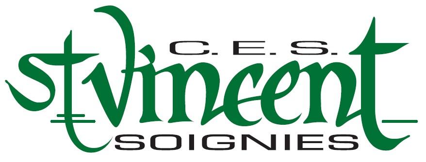 CES Saint-Vincent
