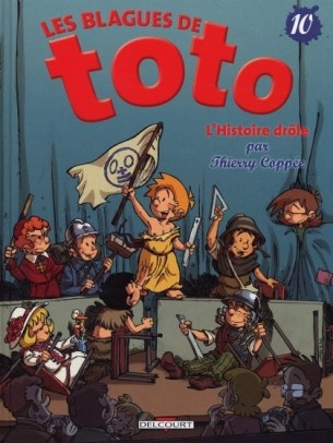 Toto 10