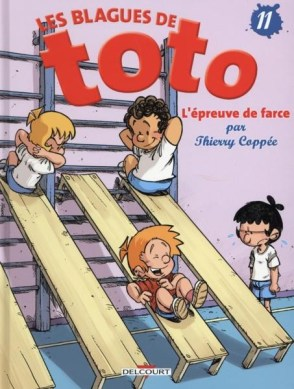 Toto 11