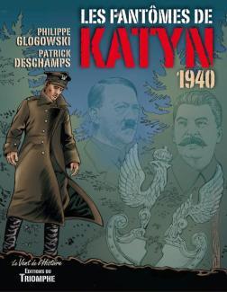Glogowski