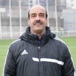 Karim TERKI