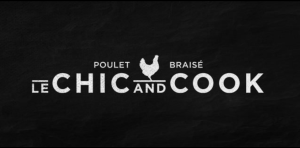 chic and cook