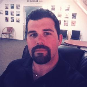 steve_office1