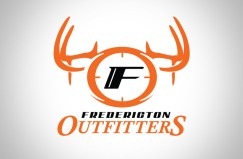 fred_outfitters_logo
